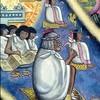 Hablar-Nahuatl