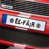 El-Fajr