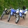 xx-motocross62-xx