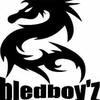 badboy-2
