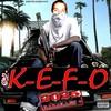 K-E-F-O