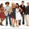 High-School-Musical2007