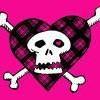 pink-skim