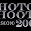 Photoshoots-2009
