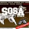 SOSA777340