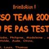 CSO-team-2009