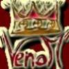 XVenoM