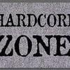 hardcore-zone