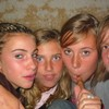 fourgirls01