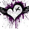 xxx-victime-love-xxx