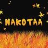Nakotaa