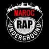 GrOuP-RaP-MaRoC