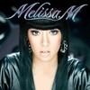 Melissa-officiel13