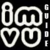 IMVU-guide