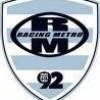 Racing-Metro92