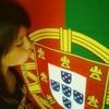 x3-portuguesa-x3