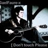 x-GaelFaure-x