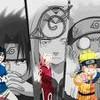 Naruto801