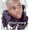 black-romeo93