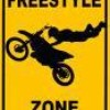 freestyle-bOYs-39