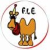 F-L-E