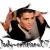 lady-cristiano07