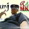 sawt-amj-rap-mks