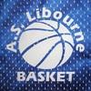 ASLbasket