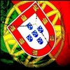 PORTUGAISxPEOPLE