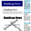 handicap-news