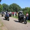 bikersdream57