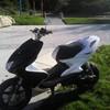 Karim-team74