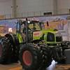 tracteurpassion2