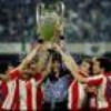 redstarbelgrade