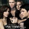 x-Fic-One-Tree-Hill-x