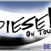 Diesel-77