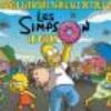 les-simpson-1