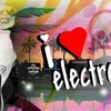 x-system-electro-house-x
