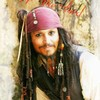 depp-the-lord