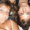 best-friends089