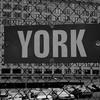 x3--New-York-Ciity--x3