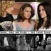 onetreehill35