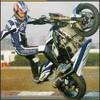 stunt-moto
