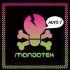 mOondOotek91