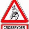 crossryder10