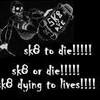 sk8-or-die-xx