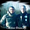 chretien-brison