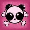 xx-pink-fashion-83-xx