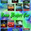 Team-project-car