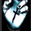 666-Horror-Show